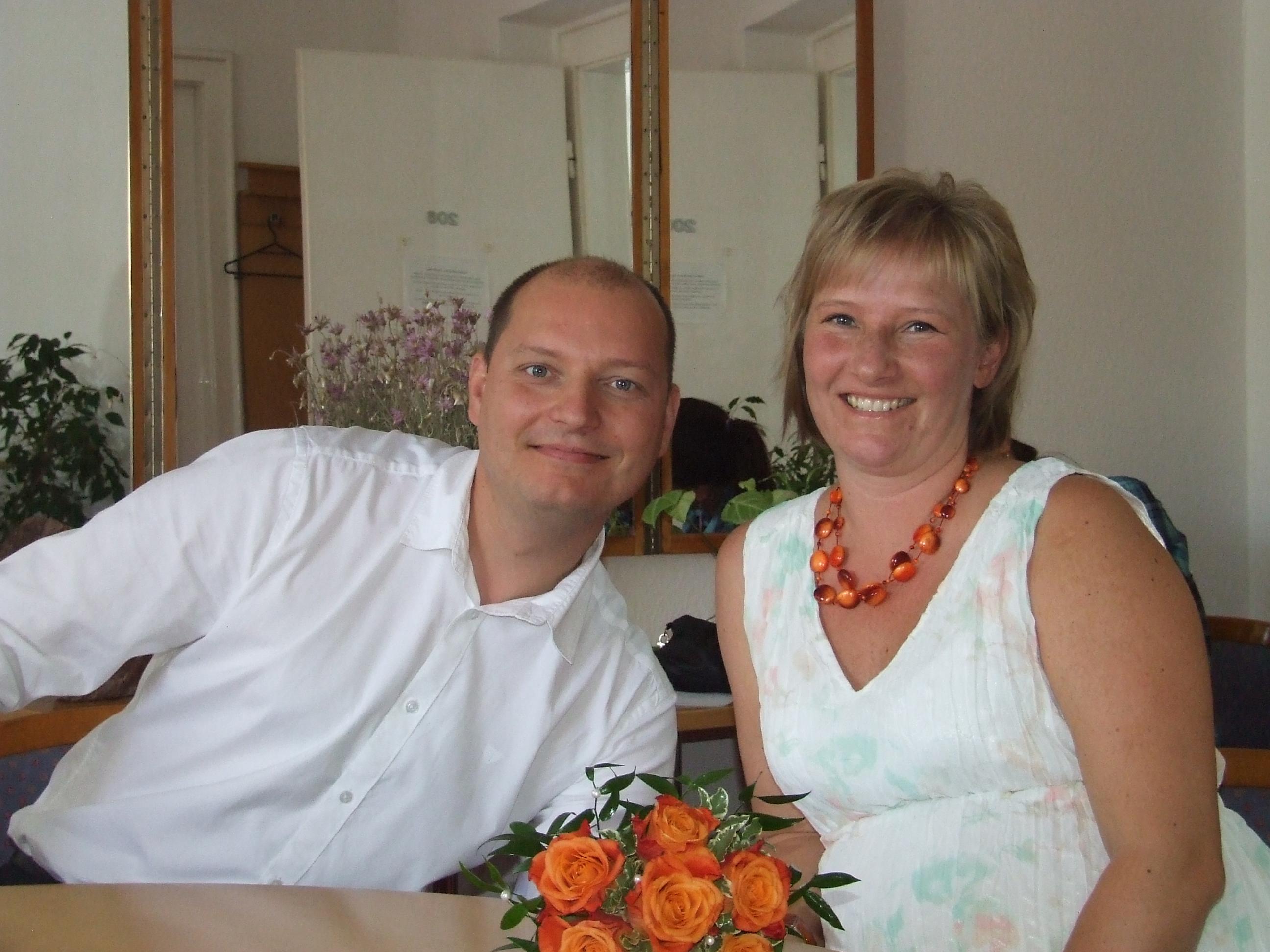 esküvő 2010. 08. 27. 011